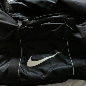 Nike Duffle